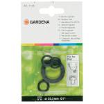 GARDENA SB-Dichtungssatz für 0902/2902