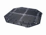 GRAF Komposter-Bodengitter für THERMO-KING 600/900L