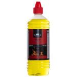Grill Anzünder Fire Gel 1000 ml | Rivanto®