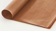 GSD Dauerbackfolie aus Glasgewebe, 40 x 50 cm, 1 Stück