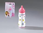 Happy People Milch-Fläschchen für Puppen