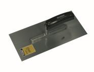 IRONSIDE Glättekelle, Maurerkelle Stahl 280 mm