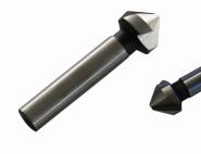 IRONSIDE HSS-Kegelsenker 90°, Ø 16,5 mm