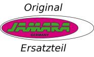 Jamara Bremsscheibe X1-X2 Fiberglas VE2