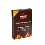 KaminoFlam® - Hochleistungsentrußer 1276 T