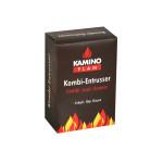 KaminoFlam® - Kombi-Entrußer 10er Kissen 1268 T
