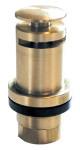 Kerbl Ersatzventil für 221500/221800/222000/22500