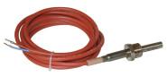 Kerbl Heizstab 24V/ 60W für Tränkenbecken 250cm Kabel, ohne Ummantelung