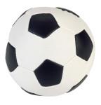 Kerbl Hundespielzeug Softfußball, Durchmesser 11 cm