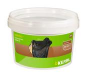 Kerbl Lederfett 450 ml
