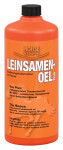 Kerbl Leinsamenöl 1 Liter