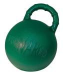 Kerbl Pferdespielball Horsen Around grün mit Apfelgeschmack