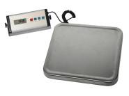 Kerbl Tischwaage bis 150 kg