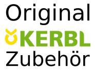 Kerbl Transportbox GULLIVER, Zubehör