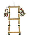 Kerbl Vogelleiter, 35 x 10 cm