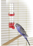 Kerbl Vogeltränke 15 cm, 65 ml