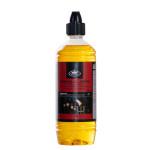 Bio Lampen Öl Citronella 750 ml | Rivanto®