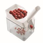Leifheit Kirschentkerner Cherrymat