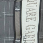 MADISON Madison Garden Relaxaufl. grau 50% BW 50% Polyester