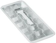 Metaltex Eiswürfelformer Aluminium