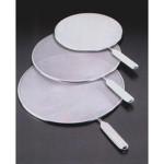 Metaltex Fritto Spritzschutz verzinnt, verschiedene Größen wählbar