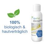 MWK Bionik lipoPhil Fettlöser 500ml für Dunstabzüge, Abfall- und Fettsammler