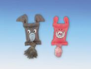 """Nobby Taff Toy """"Elefant"""", 1 Stück"""