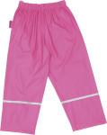 Playshoes Regenhose pink, Größe: 104