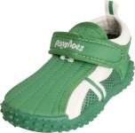 Playshoes UV-Schutz Aqua-Schuh sportiv