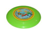 Polesie Frisbee, Ø270 mm, farblich sortiert, 1 Stück