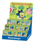 Ravensburger Puzzle Spass mit Sponge Bob