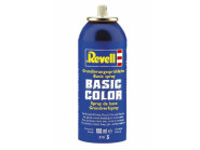 Revell Basic Color Grundierungs 150 ml