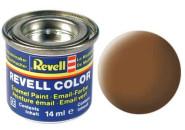 Revell dark-earth, matt RAF, Farbe: 82