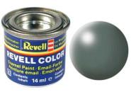 Revell farngrün, seidenmatt, Farbe: 360