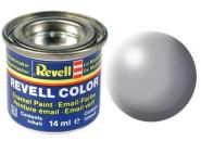 Revell grau, seidenmatt, Farbe: 374