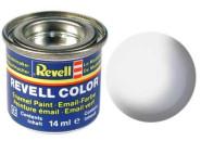 Revell weiß, matt, Farbe: 05
