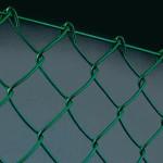 REWWER-TEC 4eck60x2,8x 800 Baumk.15m PVC grün RAL 6005