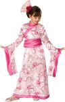 RUBIE'S Faschingskostüm - Asian Princess, Größe: S