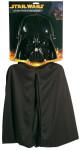 RUBIE'S Faschingskostüm - Darth Vader, Kinder + Teen, Größe: one Size