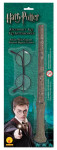 RUBIE'S Faschingskostüm - Harry Potter Blister Kit