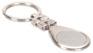 Schlüsselanhänger inkl. Schlüsselring