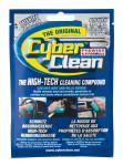 SECUVISION Cyber Clean Reinigungsknete Auto, 75 g