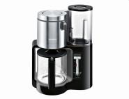 SIEMENS Kaffeemaschine TC86303 schwarz/anthrazit