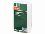 SIENA-CARE Pflegeschwamm universal 2er Pack, für Kunststoff