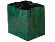 SIENA GARDEN Gartentasche 150 l 150 g Polyethylen mit 2 Griffen
