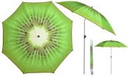 Sonnenschirm Kiwi | Esschert Design®