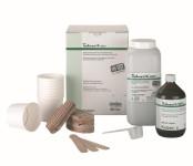 Technovit 10er - Packung, zur Klauenbehandlung