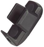 Telefonhalter Mini Phone Gripper 1, selbstklebend