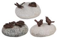Tiersteine - sortiert | Esschert Design