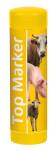 TopMarker Markierungsstift gelb